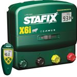 Stafix-X-Series-with-Remote–6-Joule-Dual-Purpose-Energizer-0