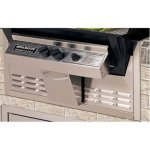 Stainless-Steel-Built-in-Kit-for-Broilmaster-P3X-H3X-Q3X-Grill-Head-0