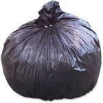 Stout-Recycled-Plastic-Trash-Bags-by-STOUT-0