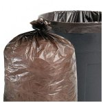 Stout-Total-Recycled-Content-Trash-Bags-56-Gallons-15-Mil-43-x-49-Brown-100Carton-T4349B15-by-Stout-0