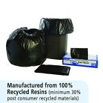 Stout-by-Envision-Total-Recycled-Content-Bags-0-2