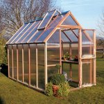 Sunshine-Mt-Hood-6-x-12-Foot-Greenhouse-0