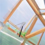 Sunshine-Mt-Rainier-8-x-16-Foot-Greenhouse-0-0