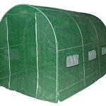 TMS-12x7x7-Walk-in-Greenhouse-Large-Outdoor-Hot-Green-House-Plant-Gardening-Garden-0-2