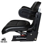 TRAC-SEATS-Long-260-310-350-360-560-610-680-DTC-910-2052-2510-2360-2610-Universal-Brand-Tractor-Suspension-SEAT-with-5-Position-TILT-0-1