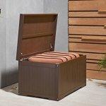 TRINITY-EcoStorage-70-Gallon-Outdoor-Deck-Box-0-2