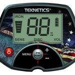Teknetics-Minuteman-0-0