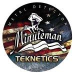 Teknetics-Minuteman-0-1
