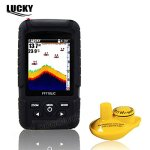 Tf640-GPS-Fish-Finder-with-Down-imaging-and-GPS-and-Rf-0