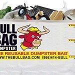 The-BullBag-Portable-Foldable-Reusable-Construction-Dumpster-and-Trash-Bag-0