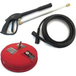 The-ROP-Shop-Spray-Gun-Wand-Hose-Surface-Cleaner-KIT-M22-fit-Troy-Bilt-020344-020344-0-0