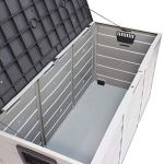 TimmyHouse-Patio-Deck-Box-Outdoor-All-Weather-Large-Storage-Cabinet-Container-Organizer-0-1