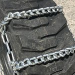 TireChaincom-38085-34-169-30-4-Link-Ladder-Tire-Chains-priced-per-pair-0-0