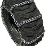 TireChaincom-38085-34-169-30-4-Link-Ladder-Tire-Chains-priced-per-pair-0