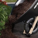 Toucan-City-3-in-Softouch-Hand-Trowel-and-True-Temper-6-cu-ft-EZ-Pour-Poly-Wheelbarrow-CP6PS-0-2