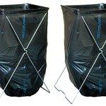 Trash-Bag-Holder-Caddy-52D4-0