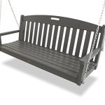 Trex-Outdoor-Furniture-Yacht-Club-Swing-in-Stepping-Stone-0