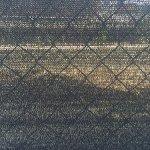 TruePower-Privacy-Fence-Screen-4-Tall-x-50-Long-Black-for-Patio-Deck-Balcony-Backyard-Fence-Apartment-Privacy-0-1