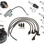Tune-Up-Kit-Farmall-100-130-140-200-230-240-300-330-340-350-400-404-424-454-504-0