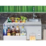 Twin-Eagles-Outdoor-Bar-TEOB30-B-30-Inch-0
