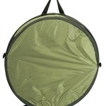 Utopia-Home-30-Gallon-Pop-Up-Gardening-Bag-Lawn-Leaf-Bag-Laundry-Bag-Hamper-Reusable-Collapsible-Portable-Gardening-Waste-Bag-0-0