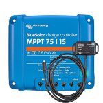 Victron-BlueSolar-7515-MPPT-Charge-Controller-with-VEDirect-Bluetooth-Dongle-0