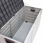 WShop-Outdoor-Patio-Deck-Box-All-Weather-Large-Storage-Cabinet-Container-Organizer-0-1