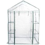 WShop-Portable-4-Shelves-Greenhouse-Outdoor-3-Tier-Green-House-New-Reinforced-Polyethylene-0-0