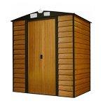 Walcut-Storage-Shed-Large-Backyard-arge-Backyard-Outdoor-Garden-Garage-Tool-Kit–0