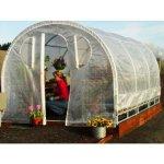 Weatherguard-Walk-In-Greenhouse-12x8x65H-0