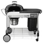 Weber-15501001-Performer-Deluxe-Charcoal-Grill-22-Inch-Black-0