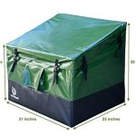 YardStash-Outdoor-Storage-Deck-Box-Medium-Easy-Assembly-Portable-Versatile-Stash-Your-Outdoor-Stuff-0-1