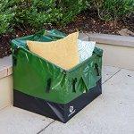 YardStash-Outdoor-Storage-Deck-Box-Medium-Easy-Assembly-Portable-Versatile-Stash-Your-Outdoor-Stuff-0-2
