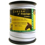 Zareba-2-Feet-Poly-Tape-152cm-0