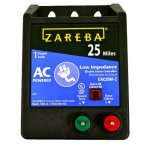 Zareba-EAC25M-Z-AC-Powered-Low-Impedance-25-Mile-Range-Electric-Fence-Charger-0