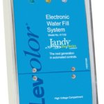 Zodiac-K1100CKG-Levolor-110220V-Fill-Only-Water-Level-Controller-with-200-Feet-Sensor-and-1-Feet-Valve-0