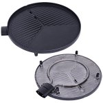 choice-1350-W-Outdoor-Electric-BBQ-Grill-with-Removable-Stand-Products-0-1