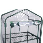 choice-Outdoor-Portable-Mini-4-Shelves-Greenhouse-Products-0-2