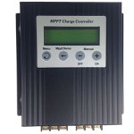 guangshun-20A-12V24V-MPPT-With-LCD-Display-Solar-Regulator-Solar-Charge-Controller-0-1