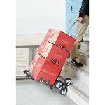 hand-Push-car-Climbing-stairs-folding-household-carts-Portable-Grocery-shopping-Handling-car-black-shopping-trailers-0-0