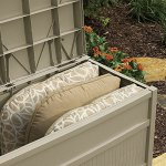 oldzon-50-Gallon-Stay-Dry-Resin-Outdoor-Deck-Storage-Box-with-Seat-Light-Taupe-With-Ebook-0-1