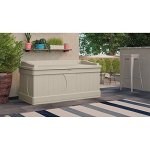 oldzon-99-Gallon-Deck-Box-and-Bench-with-Seating-Capacity-for-2-With-Ebook-0-0