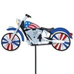 22-Patriotic-Motorcycle-Wind-Spinner-0