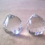 50mm-Feng-Shui-Crystal-Ball-Prisms-Clear-0-2