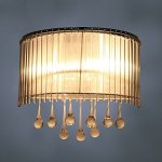 60W-E27-Iron-Wall-Light-with-Fabric-Shade-BBB-0-0
