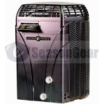 Aquacal-Heatwave-SuperQuiet-Icebreaker-Heat-Cool-Swimming-Pool-Heat-Pump-SQ166R-0