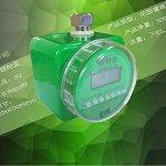Automatic-Intelligent-Electronic-Garden-Water-Timer-Rubber-Solenoid-Irrigation-Sprinkler-System-0-0