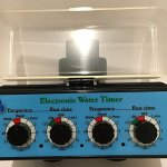 Automatic-Water-Timer-Dual-Zone-0-0