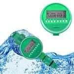 Brand-New-Home-Water-Timer-Garden-Irrigation-Controller-5548-16-Set-Water-Programs-0