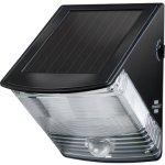 Brennenstuhl-SOL-04-1170970-Solar-LED-Wall-Light-with-Infra-Red-Motion-Sensor-IP44-2x-LED-05-W-85-lm-Black-0